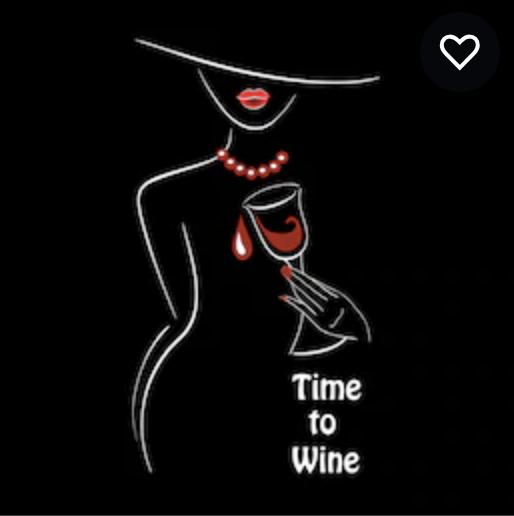 How wine affects weight/როგორ მოქმედებს ღვინო წონაზე/как вино влияет на вес