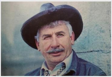 """How Dodo Abashidze beat up four """"KGB"""" officers/როგორ გალახა დოდო აბაშიძემ """"კაგებეს"""" ოთხი თანამშრომელი"""